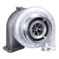 S400s-028-turbo