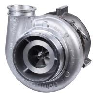 S-400-turbo