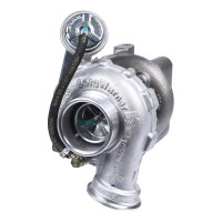 K-16-turbo