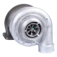S400s-033-turbo