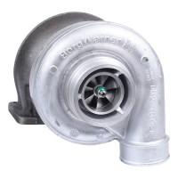 Turbo S400s-033 // Motor: Om449la Euro2 -app: Ls1632