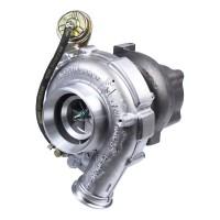 K27-turbo