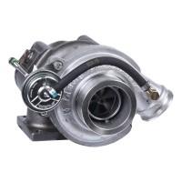 S400-207-turbo