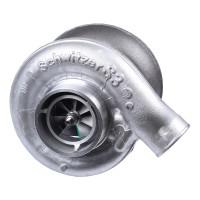 S400-201-turbo