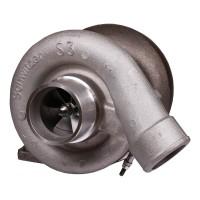 S400-turbo