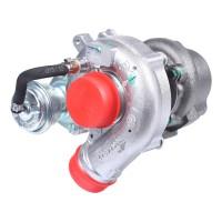 K-03-turbo
