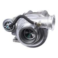 K16-turbo