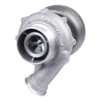 S2el-211*-turbo