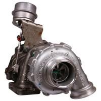 K-14-turbo