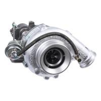 K-24-turbo