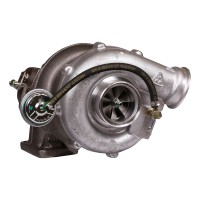 K-27-turbo