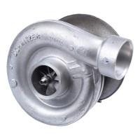 S400-205-turbo