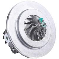 Conjuntos Centrales-k-03 Para Turbo5303988002
