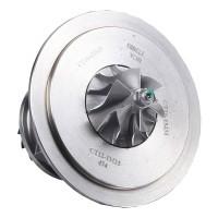 S100g-conj.central Pn Turbo Garrett 466501-50