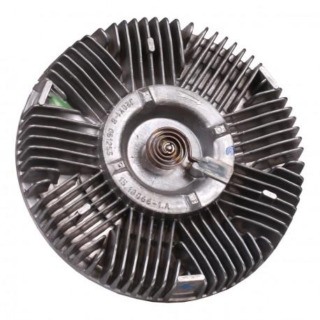 Viscosa S / 610 Mercedes Benz // Motor Om 364a/ La - App: Camiones 710 / 914 / 709 / 912 / 712 / 914 - 1418 / 1618 / 1718 / 1