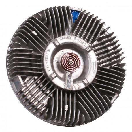 Viscosa S / 610  // Motor Om 364a/ La - App: 710 Plus / 712e / Lo712 / Lo812 / Lo814