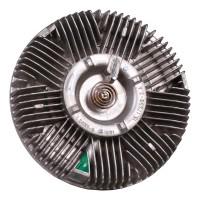 Viscosa  S / 610 / Cw Ford // Motor: Cummins 4 Btaa - Cummins Isbe4 - App: Cargo 814, 815, 815e, 1215, 1317, 1415, 1617, 1622