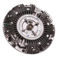 Viscosa S 710 Reemplaza A 157.07000353  Ford // Motor: Cummins 6ctaa - App: Cargo De 2006 Al 2011: 1622e, 1722e, 2422e, 2428e
