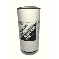 Filtro De Combustible // Separador De Agua Camiones M.benz 710 Plus 7/2010 Oem A6884770015