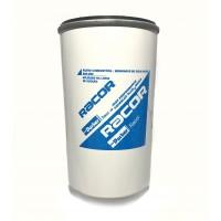 Filtro De Combustible // Volare A Partir De 05/00 Mwm 4.10 Tca, Furgovan 6000, A5, A6, A8, 8500t Oem 6008006040007/ 13.170, 1