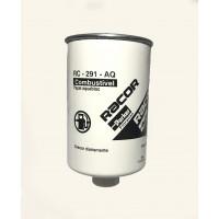 Filtro De Combustible // Camiones Y Omnibus Mwm 4.10 Oem 9.0541.15.1.0017