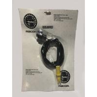 Kit Sensor Electrico Volkswagen - Ford// Para Kr27004cs