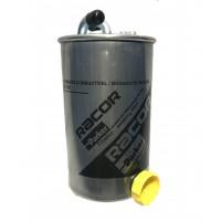 Filtro De Combustible // Ranger Diesel A Partir Nov/01- Motor Power Stroke 2.8l Turbo Diesel Oem Bg1t-9155-ca