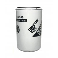 Filtro De Combustible // 6.10 Y Sprint (pick-ups Silverado) Oem 9.0541.15.1.0018