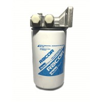 Filtro De Combustible // Omnibus O400 Upa Pl E, O400rsd Y Rse, L1634  Oem A476.092.72.01/omnibus 17.240 Ot - Motor Mwm 6.10 T