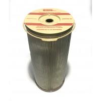 Filtro De Combustible //  Motores Estacionarios Power Pack Oem 1671502/ Cargadora L 125c - Oem 3340064
