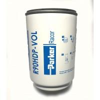Filtro De Combustible // Con Separador De Agua Volvo Fh12/400/440e/520 - Fm12/400/444/480e/520