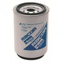 Filtro De Combustible // Fm12 340/380/420 4x2, 6x4 A Partir De Junio 1999, Vm 17.210, 23.240Oem 3989632