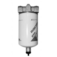 Filtro De Combustible // Camiones Y Omnibus 710, Lo610/2002, L/lk-1620, L1214c Oem A376.090.72.52
