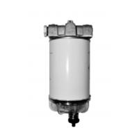 Filtro De Combustible // Camiones Y Omnibus Ls1938/1632 Oem A457.090.00.52
