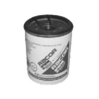 Filtro De Combustible // Sprinter, Van, Pick-up311,313cdi,411 Motor Electrónico Oem A000.477.94.15