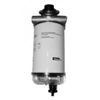 Filtro De Combustible // Oem A695.470.00.90