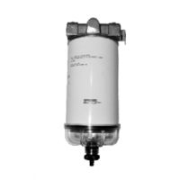 Filtro De Combustible // Camiones R124/t124la, P124 Ca Nz360/420, R164 Ga Nz480 Oem 1521219
