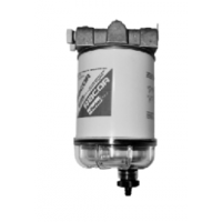 Filtro De Combustible // Omnibus B1621 - Motor Mwm 6.10 Oem 98bu-9j288-aa/ Omnibus Vw Co-1409 - Mwm 6.10t Oem 9.0541.05.0.009