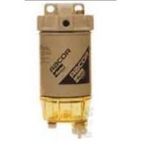 Filtro De Combustible // Volare A Partir De 05/00 Mwm 4.10 Tca, Furgovan 6000, A5, A6, A8, 8500t Oem 6008006036005/ 13.150/18