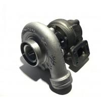 Turbo S2a/s200 // Motor: Bf4m1013c 4.8l - App: Deutz Industrial 141/ 145/ 192/ 197 Kw