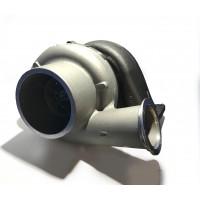 Turbo Bht3e // Motor: N 14