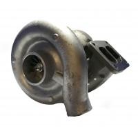 Turbo Ht3b // Motor: Ntc230-444 / Ntc300-315 - App: Camión 350 Hp