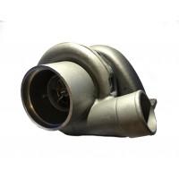 Turbo Bht3b // Motor: Nta 400 / Nta855c / Ntc230-444 - App: Cummins 400 Hp