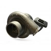 Turbo H1c // Motor: 4ta-390