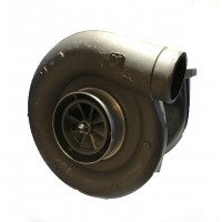 Turbo S510 // Caterpillar 141-8938, Or7202