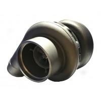 Turbo Ht3b // Motor: Nta855 / Ntc-350 / Ntc-c-350 - App: Cummins Camión 350 Hp