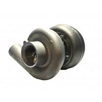 Turbo S2b // Motor: Bf6m1013fc - App: Deutz Industrial