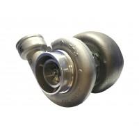 Turbo S200 // Motor: Bf6m2012c - App: Deutz 208 Hp