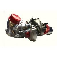 Turbo R2s  ( Kp 39 + K 04)