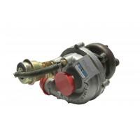 Turbo K 04 // Motor: Hr425cliee - Hr425cli - App: Chryler Voyager 115 Hp - Vm Chrysler Voyager 118 Hp